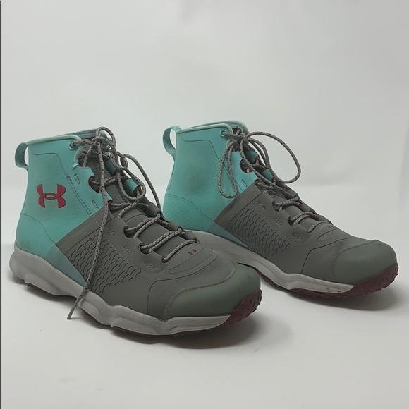 Under Armour Shoes | Under Armor Ua